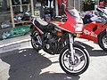Yamaha 600 XJ.JPG