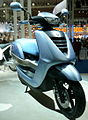 Yamaha FC-AQEL 2007TMS.jpg