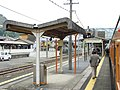 Yamakita Station 200511.jpg