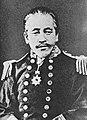 Yanagi Narayoshi.jpg
