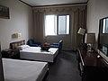 Yanggakdo International Hotel Pyongyang (38858804011).jpg