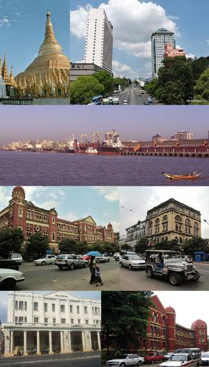 Yangon montage.png