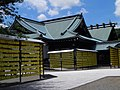 Yasukuni Shrine - panoramio (1).jpg