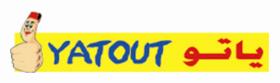 logo de Yatout