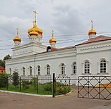 Yegorievsk Aug2012 listed objects 13.jpg