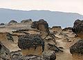 Yehliu - Camel Rock.jpg