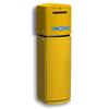 Yellow pillar postbox.png