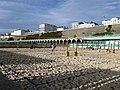 Yellowave Beach Sports Centre - geograph.org.uk - 1117529.jpg