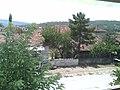Yeni Köy - panoramio (1).jpg