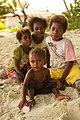 Yenwaoupnor, Meos Mansar, Raja Ampat Regency, West Papua, Indonesia - panoramio (3).jpg