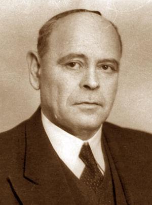 Yitzhak Olshan - Yitzhak Olshan
