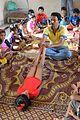 Yoga Class - Nisana Foundation - Chamrail - Howrah 2013-08-24 1997.JPG