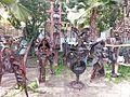 Yoma Segev sculpture garden in Gedera 2.jpg