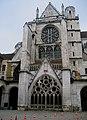 Yonne Auxerre Saint-Germain Cloitre - panoramio.jpg
