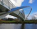 York Millennium Bridge.jpg