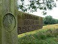 Yorkshire Wolds Way - geograph.org.uk - 890315.jpg