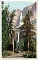 Yosemite Falls, Yosemite Valley (NBY 4130).jpg