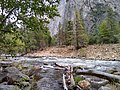 Yosemite National Park (109919887).jpg