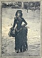 You and I; (1886) (14801034583).jpg