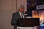 Younas Khalid, Aurat Foundation (36180377132).jpg