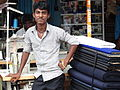 Young Man in Shop, Jaffna.jpg