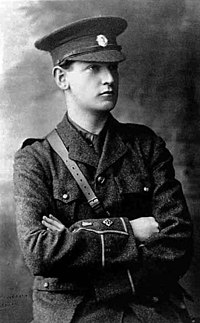 Young Michael Collins Portrait.jpg