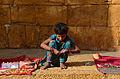Young girl in Jaisalmer.jpg
