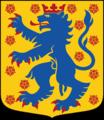 Ystad kommunvapen - Riksarkivet Sverige.png