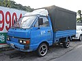 Yue Loong Bobby 4709-WM on Datong Road 20200415.jpg