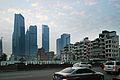 Yuexiu Financial Tower2.jpg