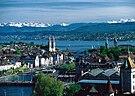Zürich.jpg