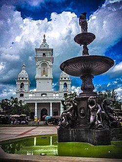 Zacatecoluca Catedral Nuestra Señora de los Pobres 2.jpg
