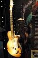 Zach Chisholm - Jimi Hendrix (4768258158).jpg