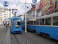Zagreb tram (20).jpg