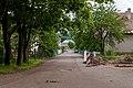 Zahradní ulice 1.jpg