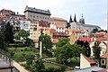 Zahrady pod Petrinem Praha 6186.JPG