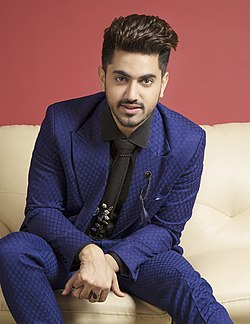 Zain Imam On Sajid Shahid's Photoshoot (43183849194).jpg