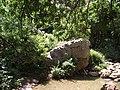 Zalmon stream59.JPG