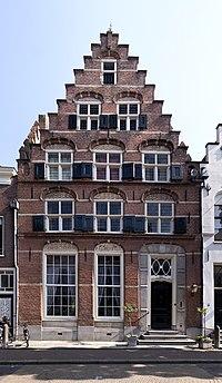Zaltbommel - Gasthuisstraat 24 2250.jpg