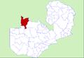 Zambia Mwinilunga District.png