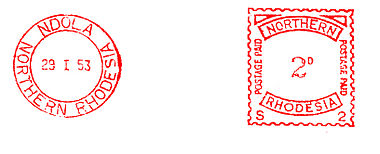 Zambia stamp type A2.jpg