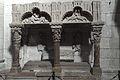 Zamora Santa María Magdalena Tomb 674.jpg