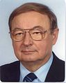 Zbigniew Maciąg.jpg