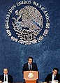 Zedillo 21nov00.jpg