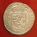 Zeeland, tien stuiver 1613, Middelburg.JPG