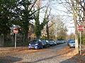 Zehlendorf Markgrafenstraße.JPG