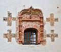 Zelenets MonasteryCathedral 002 2899.jpg
