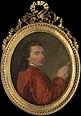 Zelfportret, 1771, Groeningemuseum, 0040107000.jpg