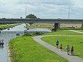 Zeltebrug 2.jpg