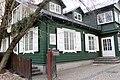 Zemaites namas Vilniuje.jpg